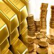 قیمت طلای ۱۸ عیار، طلای آبشده و اونس جهانی   شنبه ۱۳۹۸/۰۹/۲۳