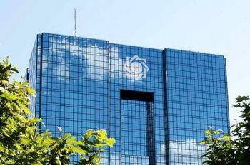 بابررسی گزارش بانک مرکزی آشکار شد؛ تفاوتهای تسهیلات جذاب برای بانکهای دولتی وخصوصی +نمودار
