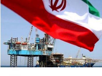 جزئیات فروش نفت در بودجه سال  ۱۴۰۰