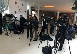 حاشیه های نشست کمیسیون مشترک برجام وین/ ضرب الاجل 5 روزه تهران به اروپا
