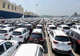 آخرین تحولات قیمت خودرو دربازار تهران؛ افزایش مجدد قیمتها+جدول قیمت