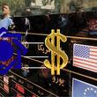 دولت از افزایش نرخ ارز نفع میبرد؟