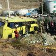 مقصر اصلی حادثه دانشگاه آزاد: «بیدقتی نقش نظارتی در قرارداد اولیه»