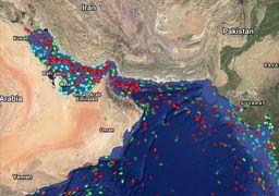 بستن تنگه هرمز منجر به انفجار قیمت نفت و وقوع جنگ میشود