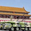 چین چند جنگنده نظامی و زیردریایی در اختیار دارد؟+نمودار