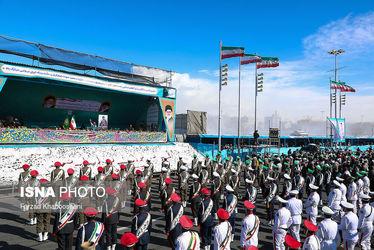 61566148_khaboushani-4