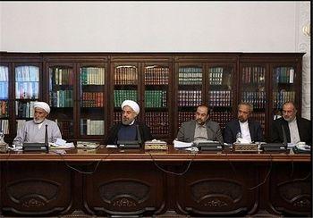 رییس جمهور به کنکوری های زاهدان و ایرانشهر سهمیه داد