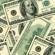 افت نرخ دلار بانکی