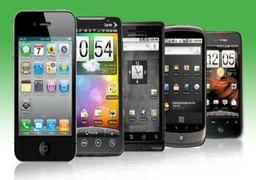 هر مسافر فقط یک دستگاه موبایل می تواند با خود بیاورد + جزئیات