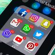 شبکه اجتماعی که ارتش آمریکا استفاده از آن را ممنوع کرد