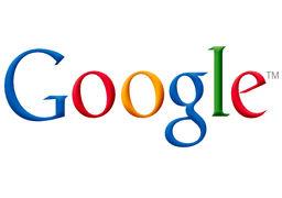 گوگل سایتهای با محتوای دزدی را نمایش می دهد