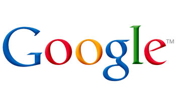 پروژه جدید گوگل در اقیانوس آرام