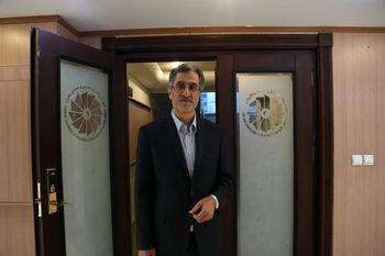 اتاق تهران راهکارهای توسعه سرمایهگذاری خارجی در شرایط پساتحریم را تدوین میکند
