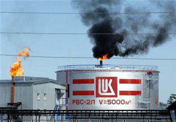 تعامل مسکو- تهران: تبادل انرژی و طرح سوآپ معکوس