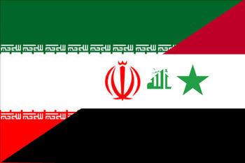 معاون نخست وزیر عراق وارد تهران شد