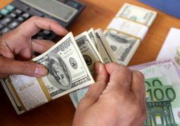 قدرتنمایی «بازارساز» در بازار ارز