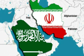 عربستان چند شهروند خود را به جاسوسی برای ایران متهم کرد