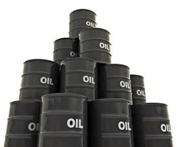 احتمال کاهش قیمت نفت به زیر 50 دلار وجود دارد