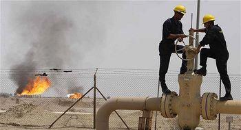 سهم اندک همسایهها از شراکتهای جدید نفتی