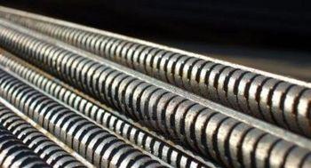 صادرات ورق فولاد، تیرآهن و میلگرد تا پایان خرداد ۹۳ آزاد است