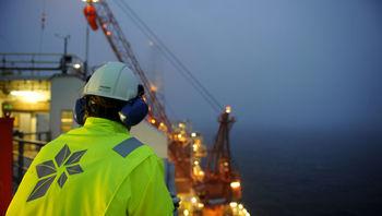 کاهش هزینههای استاتاویل در بزرگترین میدان نفتی نروژ