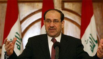 هدف تحریمهای آمریکا گرسنه نگه داشتن ملت ایران است