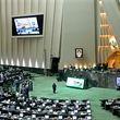 طرح ویژه مجلس برای تامین کالاهای اساسی