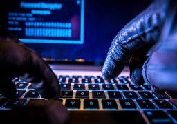 بازنده جنگ سایبری؛ ایران یا امریکا؟