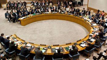 هشدار شورای امنیت به خریداران نفت داعش