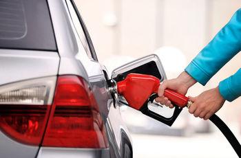 آغاز تست استاندارد کیفیت بنزین