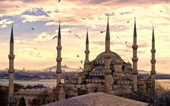 ایرانیها چگونه مقابل ورشکستگی صنعت گردشگری ترکیه ایستادهاند؟