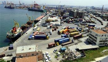 اقتصاد سوریه با نرخ 8.6 درصد منقبض می شود