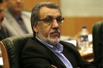 محمود خاوری به طور غیابی محاکمه می شود