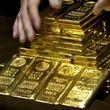 آینده «تاریک» سرمایه گذاری در طلا