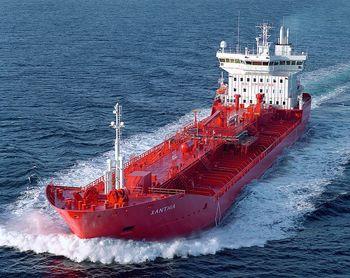 پرداخت 1.6 میلیارد دلار بدهی نفت هند به ایران از طریق عمان