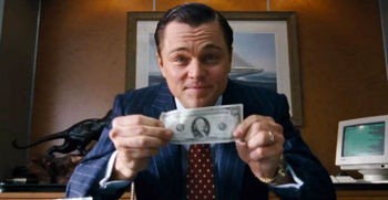 5 توصیه سودمند اقتصادی از هالیوود