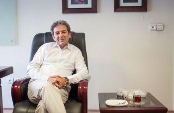 آیا اتاق بازرگانی میتواند بیماری جامعه کوتاهمدت ایران را درمان کند؟