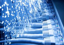 جدید ترین آمار از پهنای باند اینترنت درایران ومقایسه با سایر کشورها