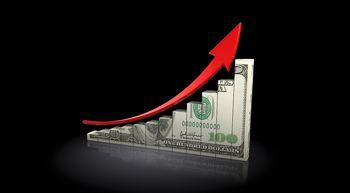 اقتصاد آمریکا در 2020 وارد رکود میشود