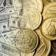 سکه گران شد/قیمت طلا، قیمت سکه و قیمت ارز امروز ۹۷/۱۲/۰۵