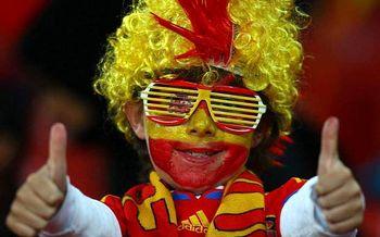 پیشبینی رشد فراتر از انتظار اقتصاد اسپانیا در سال 2016