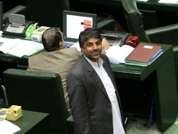 شرایط گردشگری در سیستان و بلوچستان فراهم است