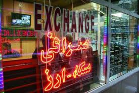 تهدید به افزایش نرخ ارز هدفی جز تشویش اذهان عمومی ندارد