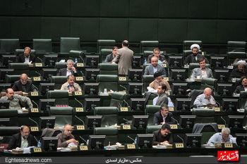 پیشبینی نمایندگان مجلس از قیمت بنزین در بودجه 95