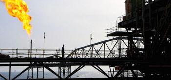 مبادلات نفتی ایران تغییر می کند
