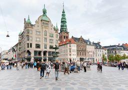 کدام شهرهای جهان بیشترین اجاره مسکن را دارند؟