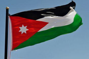 تقاضای سفارت اردن از مقامات ایران