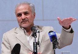 حسن عباسی: حشدالشعبی سپاه پاسداران عراق شده/ مرجع تقلیدی در قم داریم که لیدر جریان انحرافی است