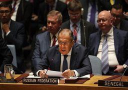 هشدار جدی روسیه در مورد فروپاشی برجام