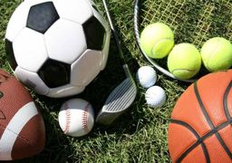 معرفی برترین فناوریهای دنیای ورزش